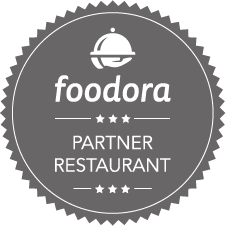 Foodora - Order now!