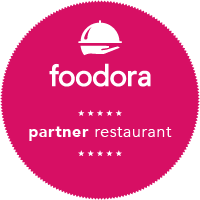fedora Partner Restaurant