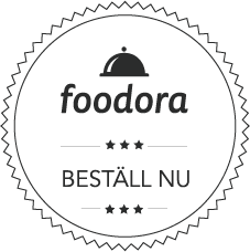 foodora_badge