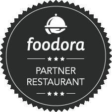 Foodora - Jetzt bestellen!