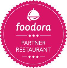 Jetzt online bestellen – Foodora