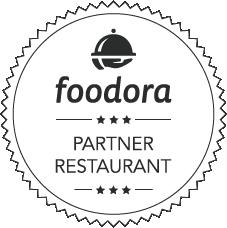 Bestelle jetzt - foodora